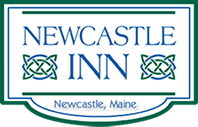 Newcastle Inn
