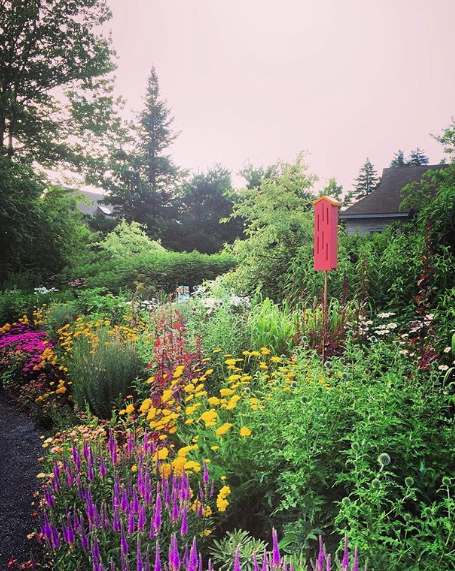 image of Coastal Maine Botanical Gardens